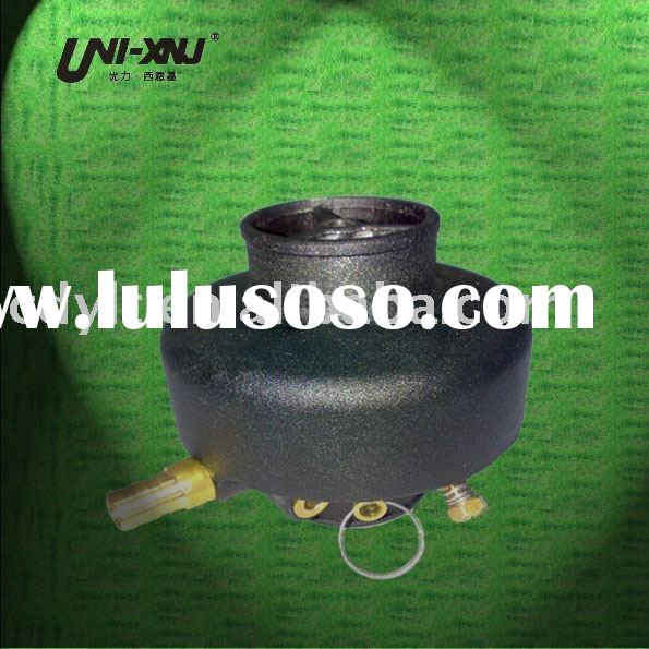 lpg conversion kits for motorcycle,lpg/cng kits,lpg conversion kits,lpg mixer