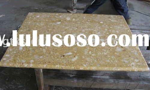 Marble Table Top,man Made Marble Top,stone Table Top