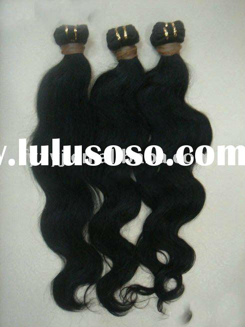 natural hair accept PAYPAL and sample order