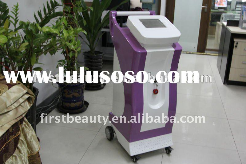 professional beauty salon products ipl machine price C006