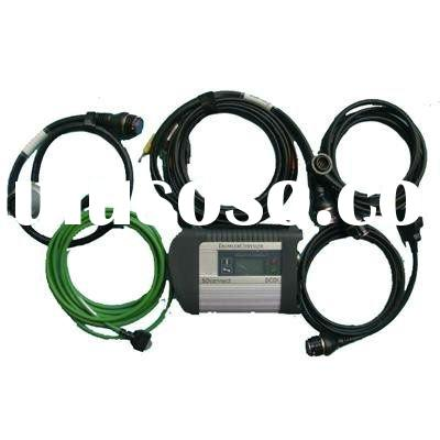 professional mercedes c4 star sd connect --- lowest price