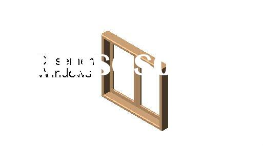 pvc window & door, casement window ,sliding window