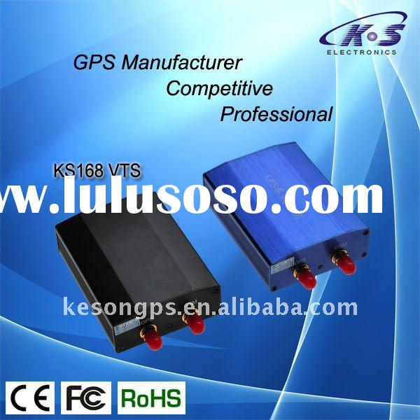 Car jammer - gps car lighter jammer network