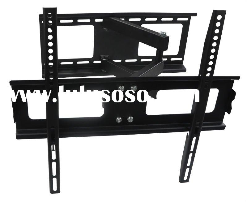"soporte de 22 "" - 42 "" LED/LCD TV"