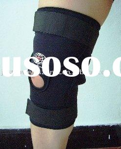 sport support,knee protector,protective knee brace,knee pads