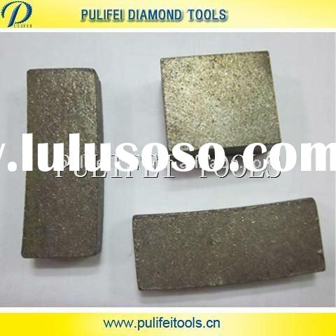 stone cutting tools