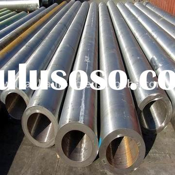 structure steel pipe column