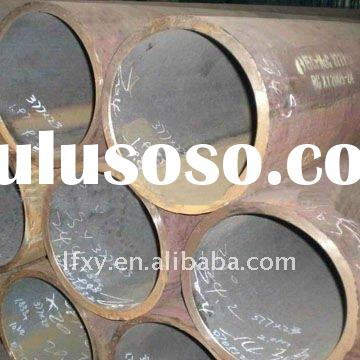 the best schedule 40 carbon steel pipe