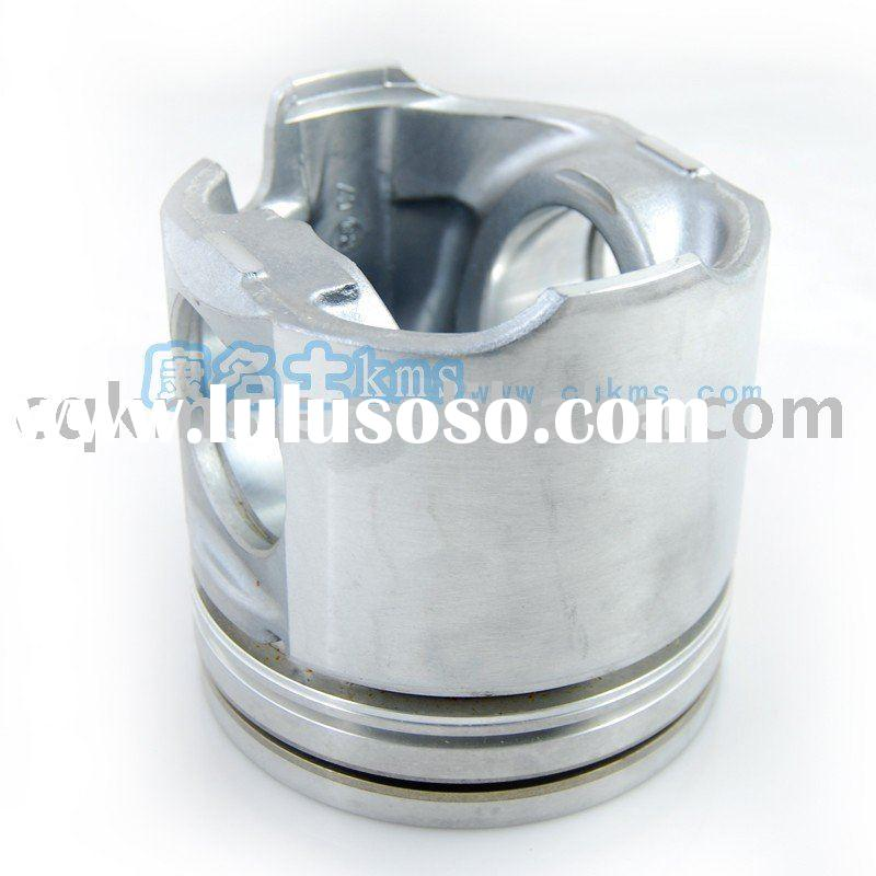 truck parts L10 cummins engine piston 3044448 **