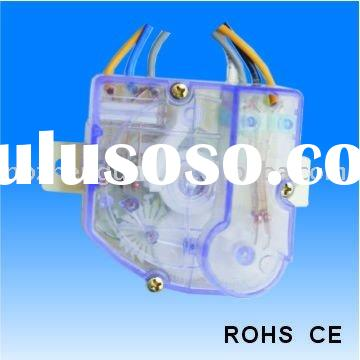 washing machine spare parts(DXT15SF-C-72C)