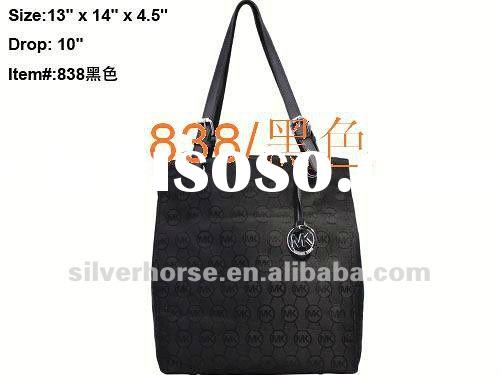 wholesale Michael Kors handbags MK bags fashion designer ladies bags
