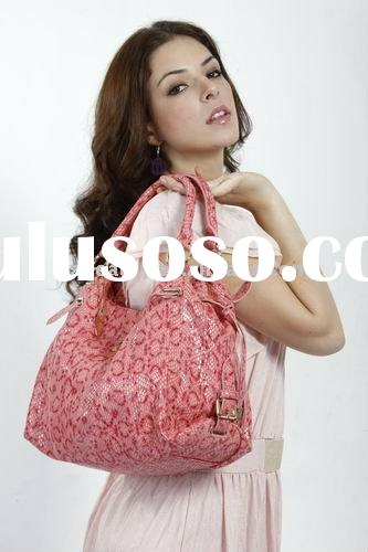 2011 Designer Handbags, Authentic Designer Handbags, fashion lady handbags