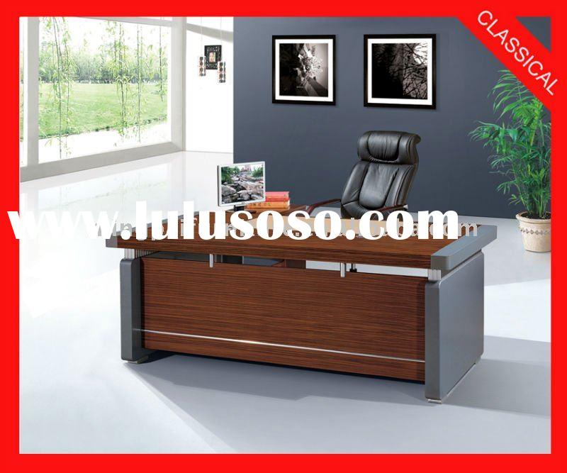 New Table Design : executive office table design, executive office table design ...