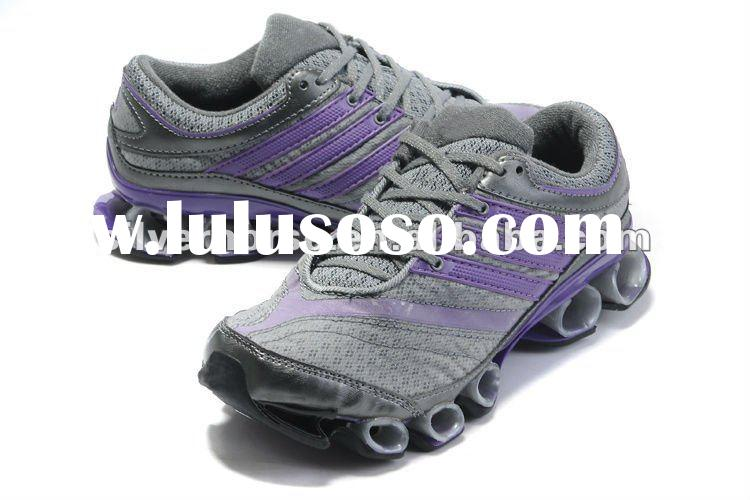2012 Top Quality Brand Shoes (for men and women)
