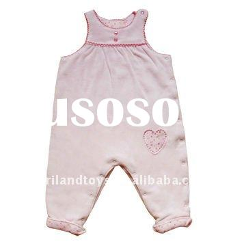 2012 new born baby clothes