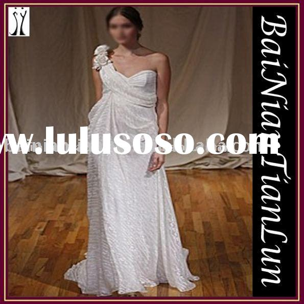 2012 the fashion mother of the bride dress