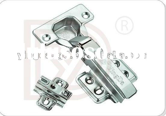 Door Cabinet Hinges Door Cabinet Hinges Manufacturers In