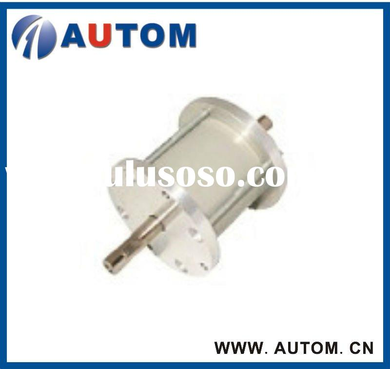 36V brushless motor / DC motor / BLDC motor / ABL-RB7080 for power door / garage door / winding mach