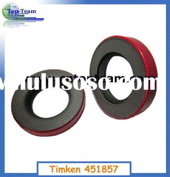 451857 national oil seal
