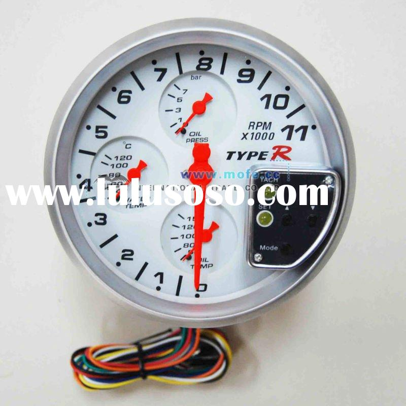 evinrude wiring diagram images auto meter tach wiring for