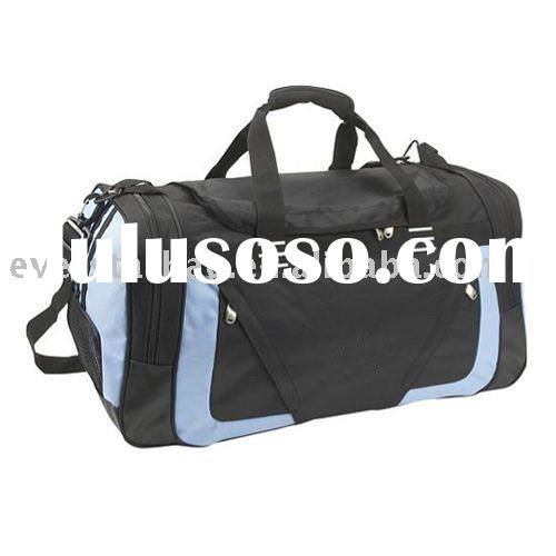 Elle Luggage Bag Singapore Elle Luggage Bag Singapore Manufacturers In Lulusoso Com Page 1