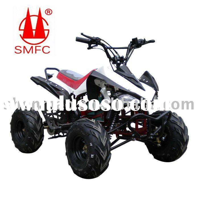 750W Electric ATV/Electric ATV Quad bike