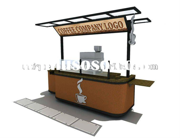mobile vending, mobile vending Manufacturers in LuLuSoSo.com - page 1