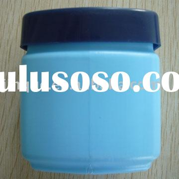 8g 50g 100g 200g 369g petroleum jelly