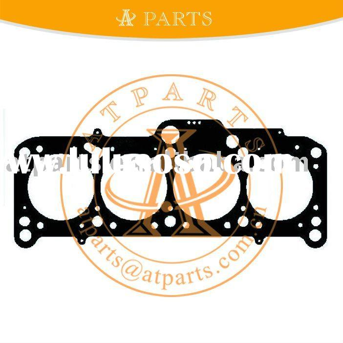 AHU,AFN,AHH,AVG,AEY,1Z CYLINDER HEAD GASKET FOR AUDI,FORD,SEAT,VOLKSWAGEN