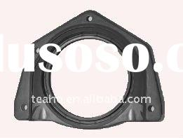 AUDI/SKODA/VW Crankshaft Oil Seal 06B103171B