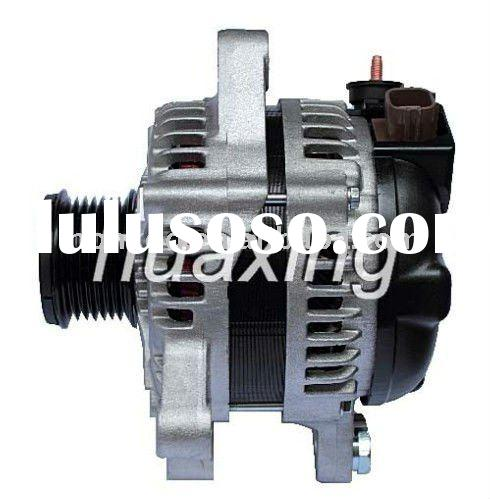 Alternator TOYOTA HIACE 12V 130A