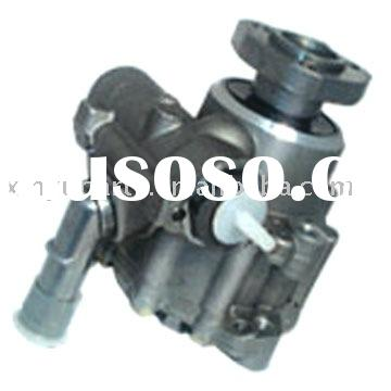 Auto Power Steering Pump