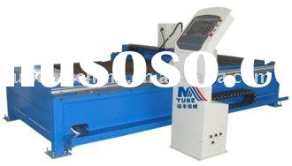 CNC Plasma Cutting Machine,stainless steel cnc plasma cutting machine,cnc plasma cutter,portable cnc