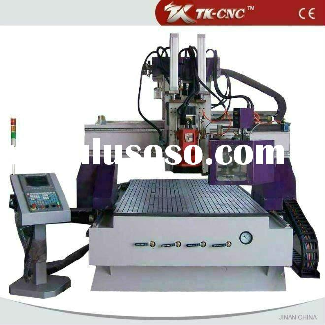 CNC Router Kit TK-1325