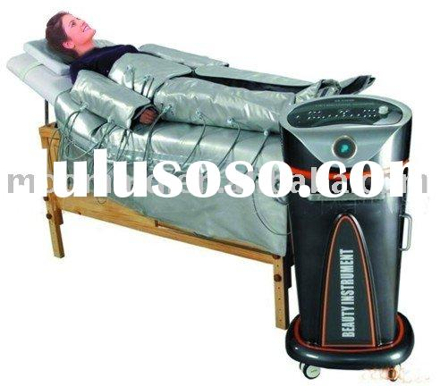 Cellulite Reduction Beauty Equipment