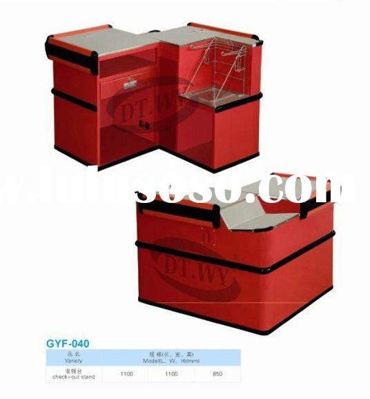 Checkout Counter For Sale Checkout Counters Creative in