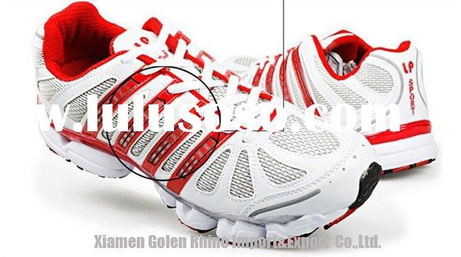 Confortable running shoes fashion men running sport shoes sports shoes for men