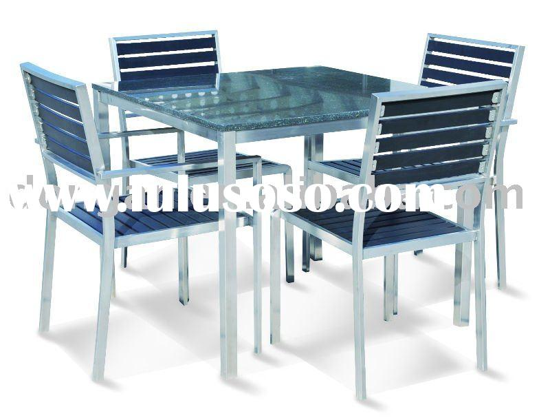 Dining set/dining table and chair chair/dinning set/dinning table and chair/SST-07,SPS-C02A,SPS-C01A