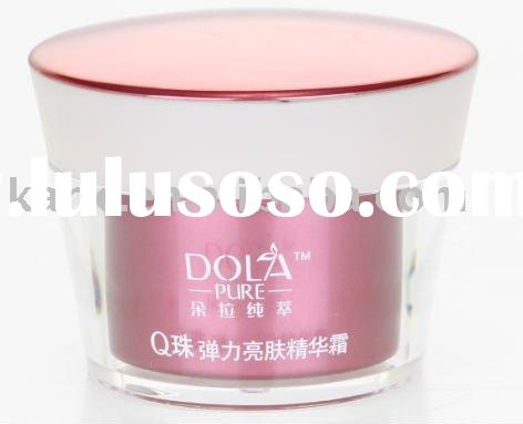 Lotus Face Cream