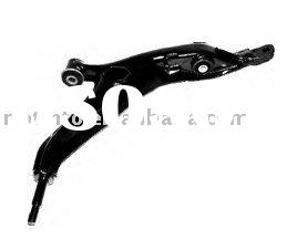 Factory supply high quality control arm 51350-S10-A00 track control arm.