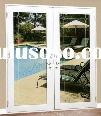 French Door Glass French Door Glass Manufacturers In Page 1