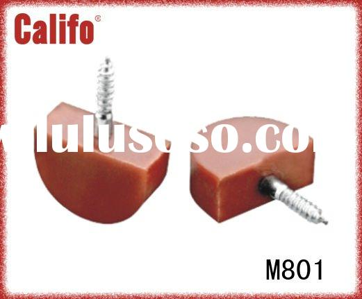 Furniture adjustable feet M801