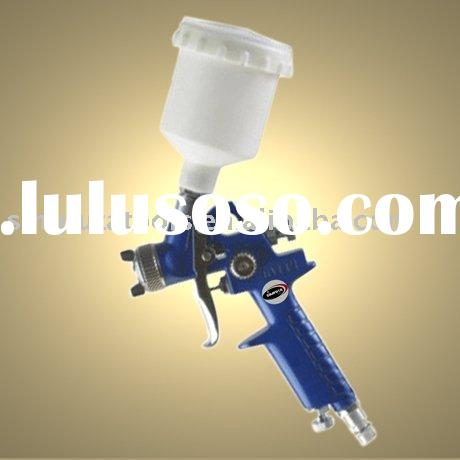 HVLP Air Spray Gun/ Paint Gun/ Air Tools (H-2000G2)