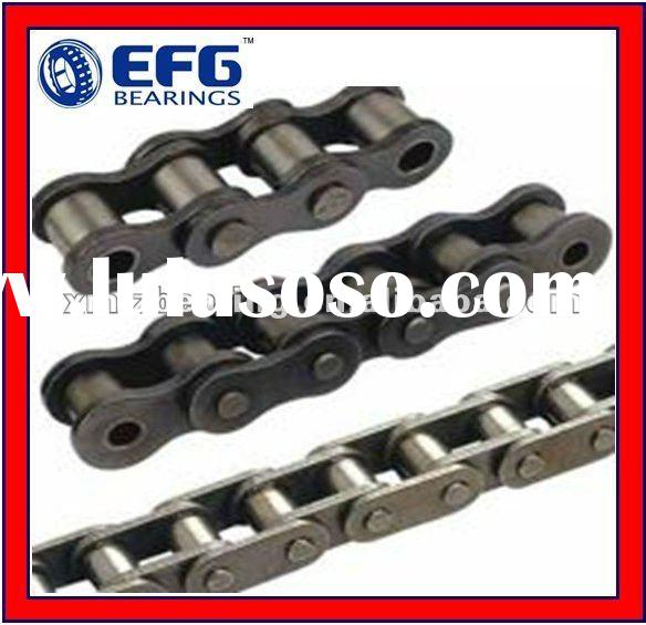 High Quality Motorcycle Roller Chain-420