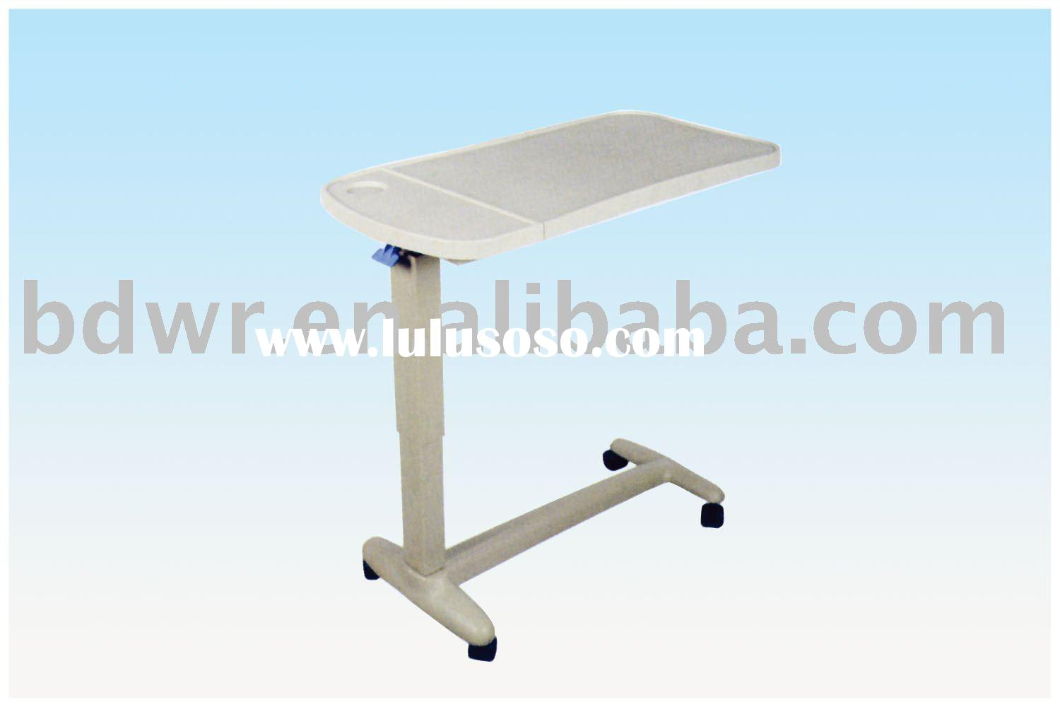 Ikea Unterschrank Gefrierschrank ~ table, over hospital bed table Manufacturers in LuLuSoSo com  page 1