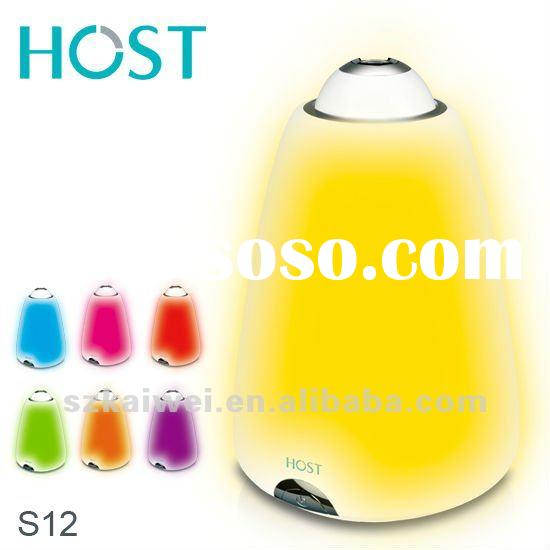 Host Decorative Battery Operated Table Lamps
