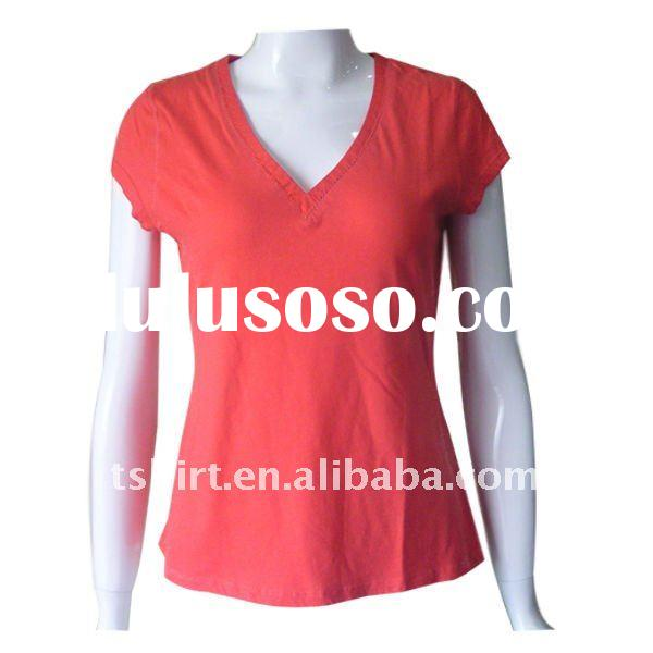 Import Fashion clothing for women from china