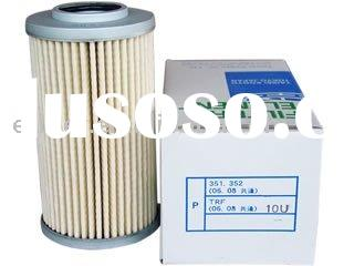Japan TAISEI KOGYO hydraulic TRF-10U automatic oil filter