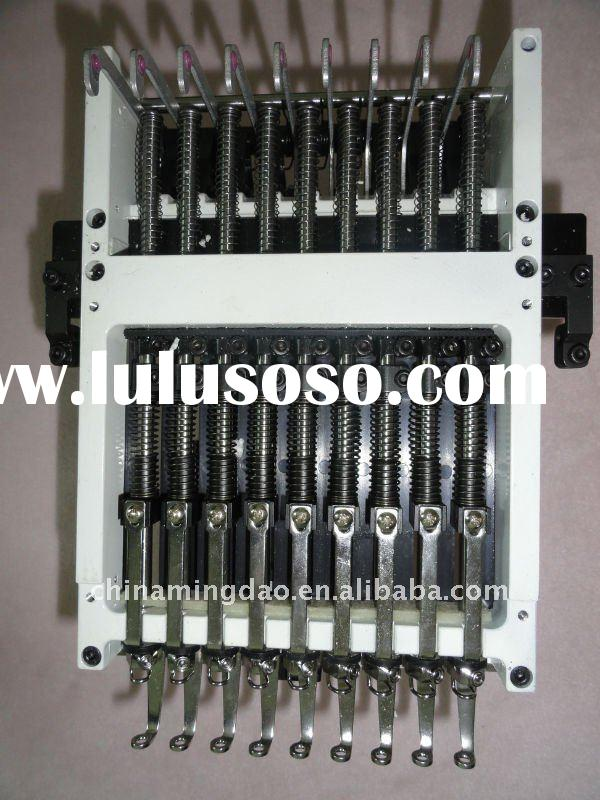 LH high speed embroidery machine spare parts