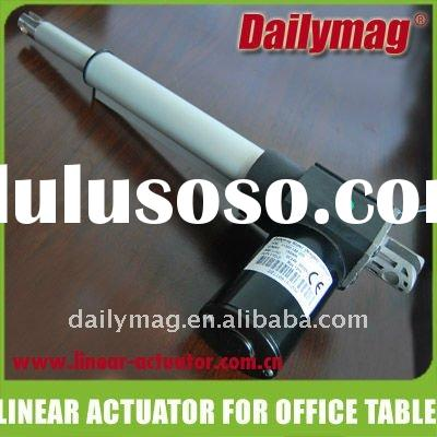 Linear Actuator,Lifting Actuator For Office Table
